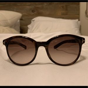 Tom Ford Riley Sunglasses